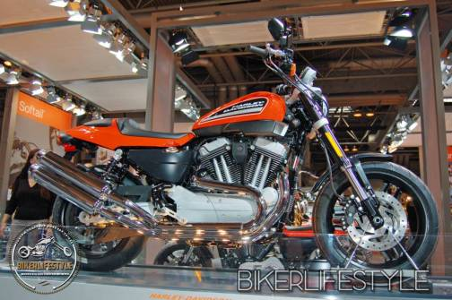 NEC-motorcyle-show062