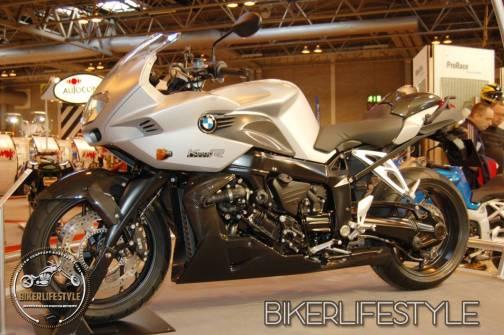 NEC-motorcyle-show063