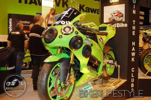 NEC-motorcyle-show065