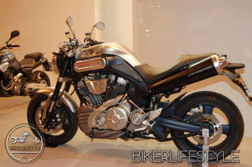 NEC-motorcyle-show066