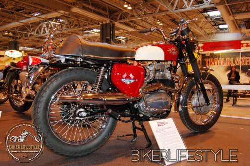 NEC-motorcyle-show074