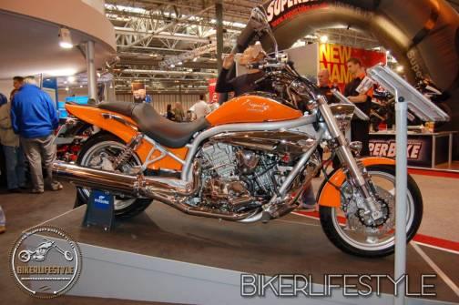 NEC-motorcyle-show080