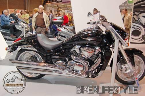 NEC-motorcyle-show091