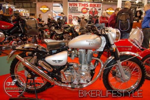 NEC-motorcyle-show095
