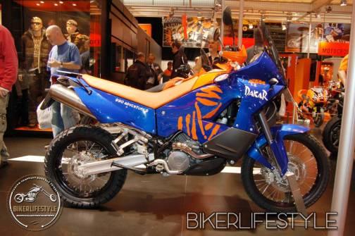 NEC-motorcyle-show096