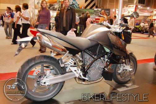 NEC-motorcyle-show098
