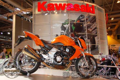 NEC-motorcyle-show099