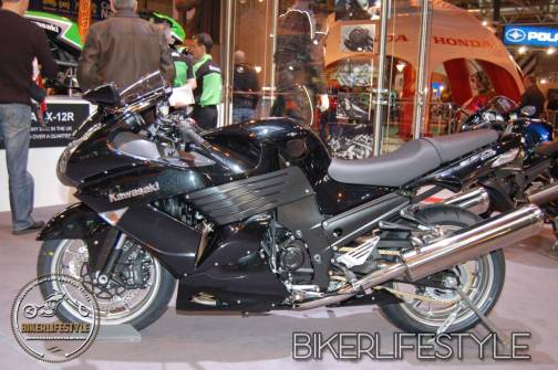 NEC-motorcyle-show106