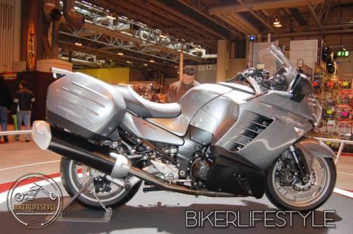NEC-motorcyle-show107