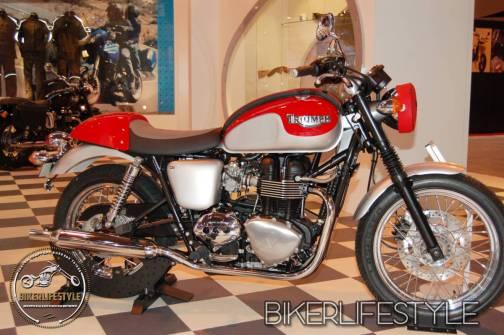 NEC-motorcyle-show112