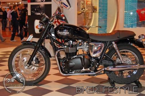 NEC-motorcyle-show113