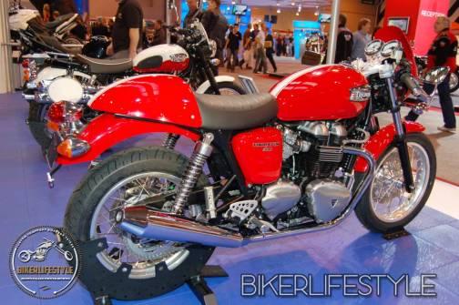 NEC-motorcyle-show115