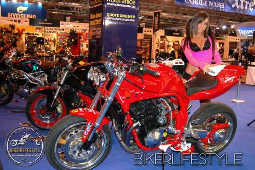NEC-motorcyle-show117