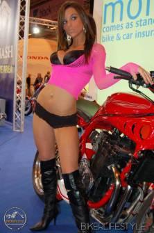 NEC-motorcyle-show119