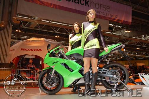 NEC-motorcyle-show128