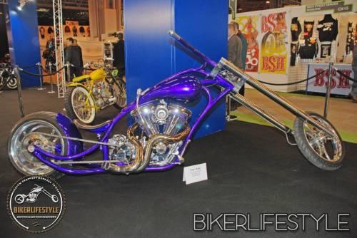 nec-motorcycle-show003