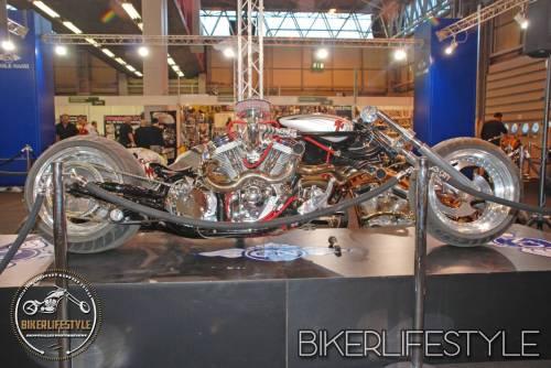 nec-motorcycle-show005
