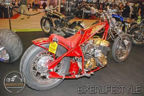 nec-motorcycle-show007