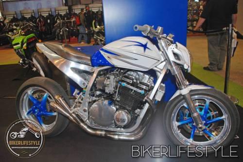 nec-motorcycle-show010
