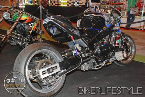 nec-motorcycle-show016