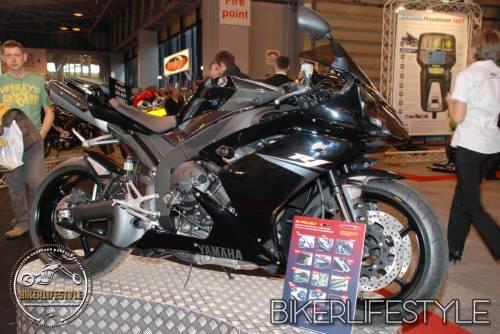 nec-motorcycle-show033
