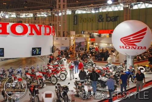 nec-motorcycle-show037