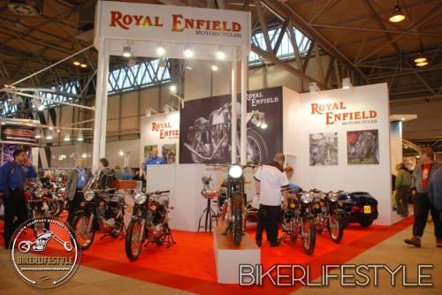 nec-motorcycle-show041