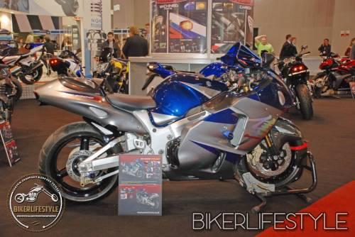 nec-motorcycle-show043