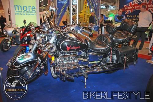 nec-motorcycle-show045