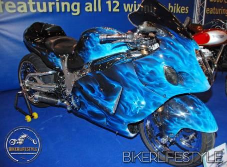 nec-motorcycle-show047