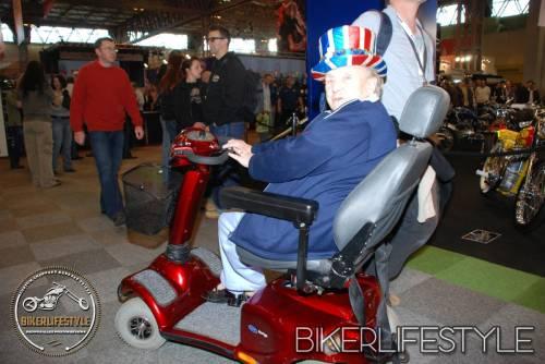 nec-motorcycle-show053