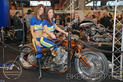 nec-motorcycle-show060