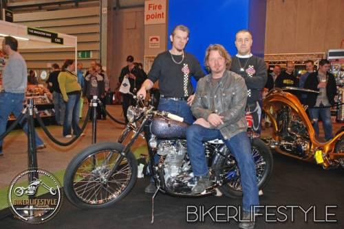 nec-motorcycle-show063