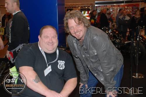 nec-motorcycle-show064
