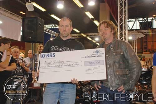 nec-motorcycle-show070