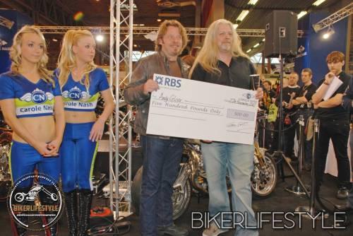 nec-motorcycle-show072