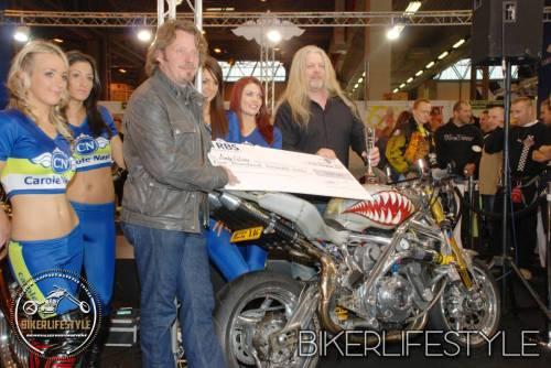 nec-motorcycle-show073