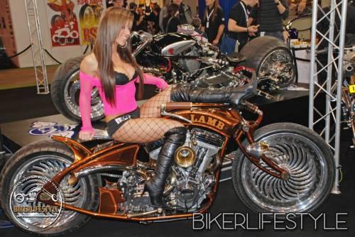 nec-motorcycle-show078