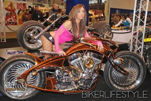 nec-motorcycle-show079