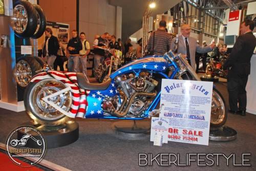 nec-motorcycle-show083