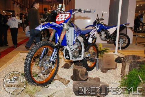 nec-motorcycle-show084