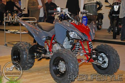 nec-motorcycle-show085