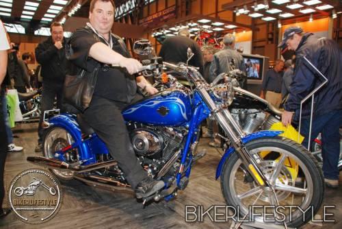 nec-motorcycle-show091
