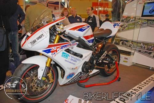nec-motorcycle-show096