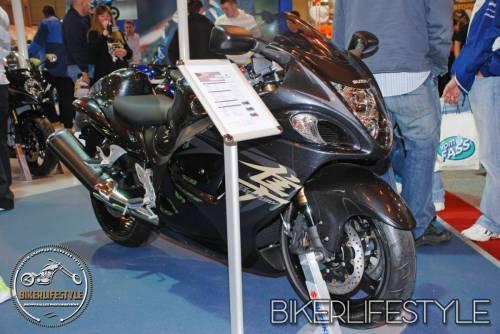 nec-motorcycle-show100