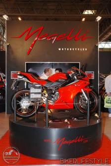 nec-motorcycle-show104