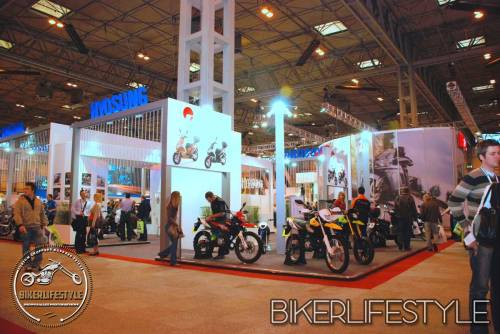 nec-motorcycle-show109