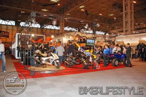 nec-motorcycle-show112