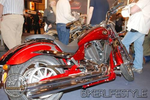 nec-motorcycle-show113