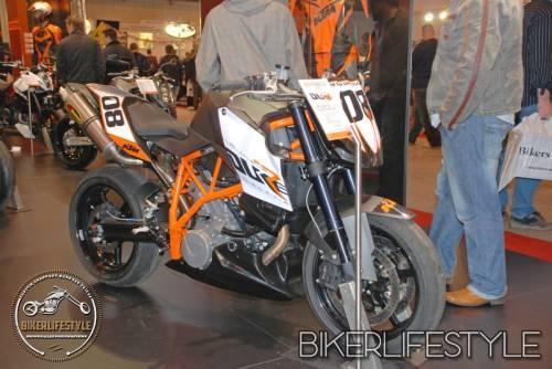 nec-motorcycle-show115